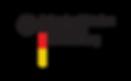 1200px-BMBF_Logo.svg.png