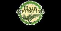 hain-celestial-logo-promo_0_edited.png