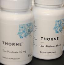 Thorne---Zinc-Picolinate.jpg