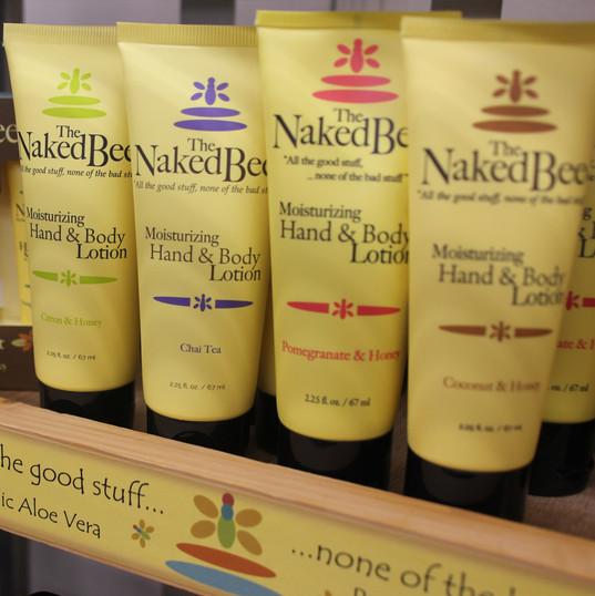 Naked-Bee.jpg