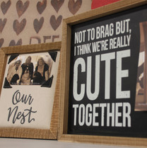 Gifts---Picture-Frames.jpg