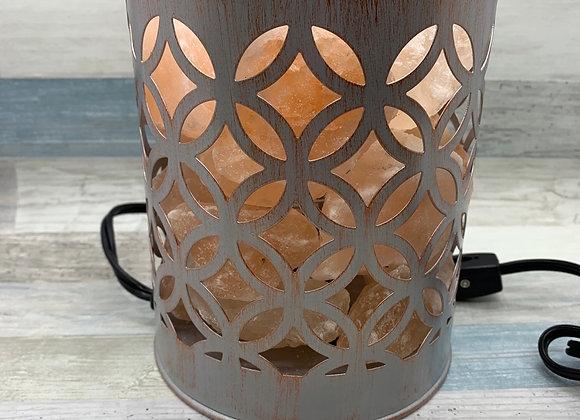 Airome Priya Himalayan Salt Lamp