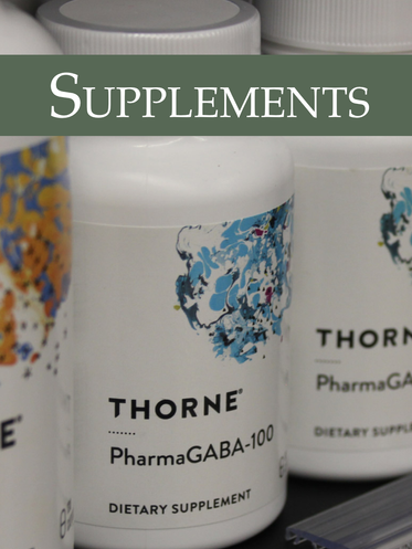 Supplements Collection.png