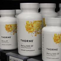 Thorne---Meriva.jpg