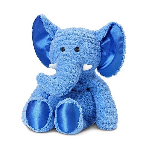 My First Warmies® Elephant