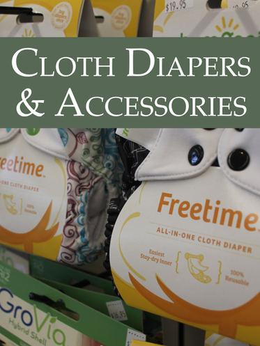 Cloth Diaper Collection.png