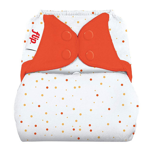 BumGenius Original One-Size Cloth Diaper