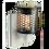 Thumbnail: Edison Bulb Pluggable Fragrance Warmer