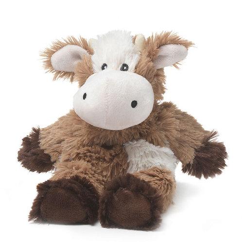 Warmies® Cow Junior
