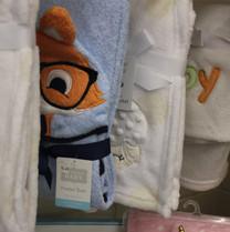 Gifts---Baby-Blankets.jpg