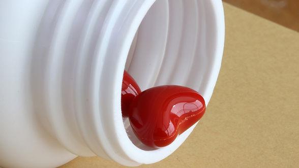 Red-Heart-Pill.jpg