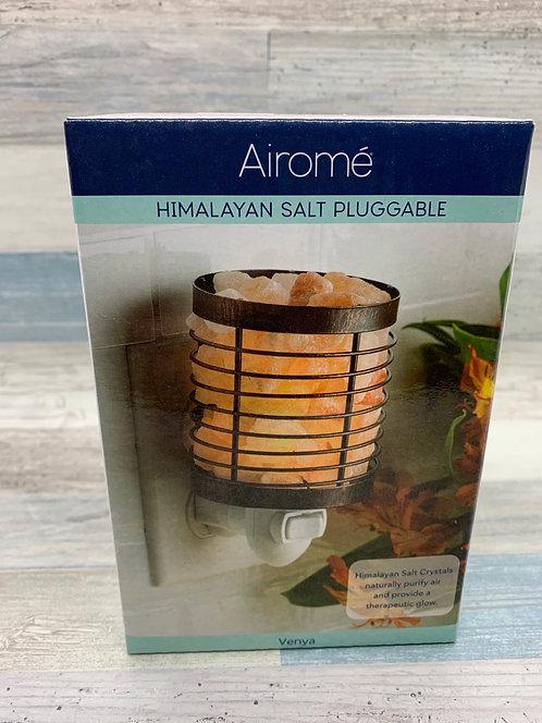 Airome Himalayan Salt Pluggable