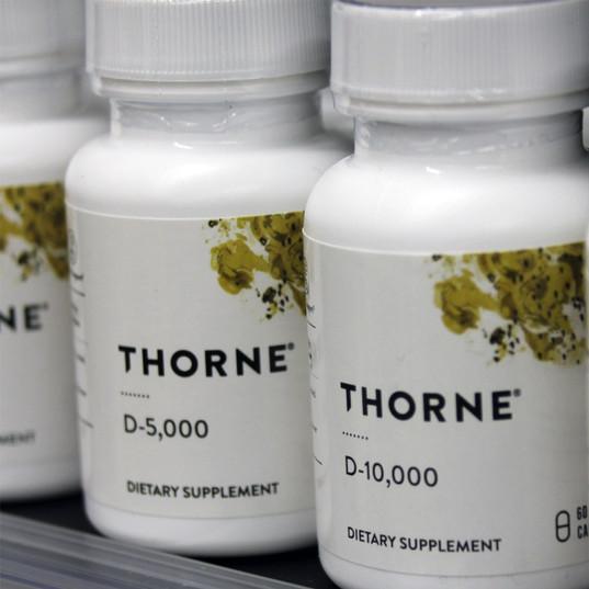 Thorne---Vitamin-D.jpg