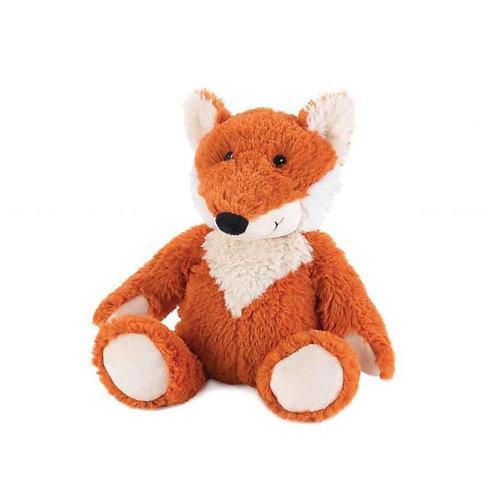 Warmies® Fox