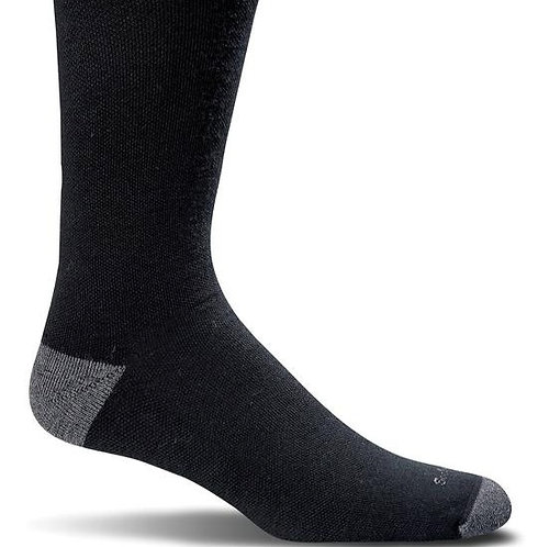 SockWell Men's Elevation Compression Socks