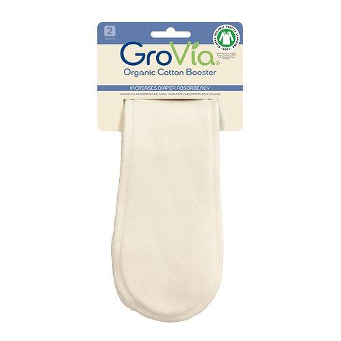 GroVia Cotton Booster