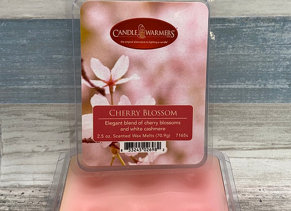 Candle Warmers Etc - Wax Melts
