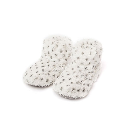 Warmies® Plush Body Boots