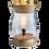 Thumbnail: Edison Bulb Illumination Warmers