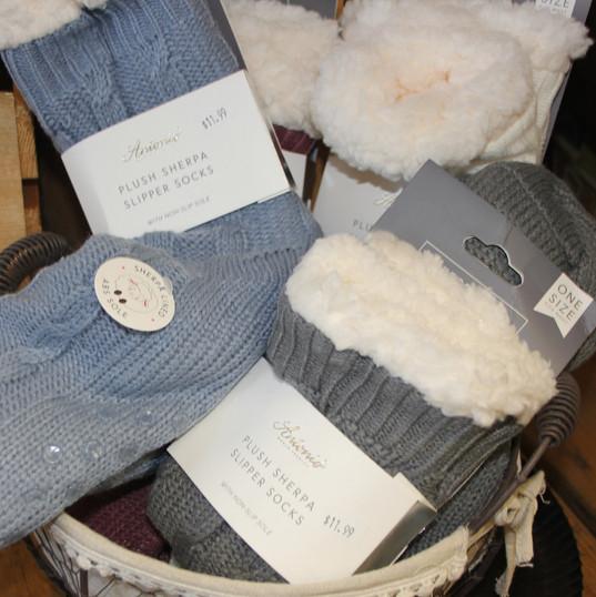 Gifts---Socks.jpg