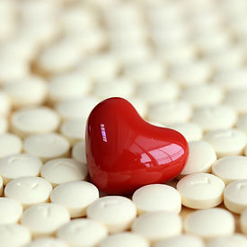 Heart-Pill-in-White-Tablets.jpg