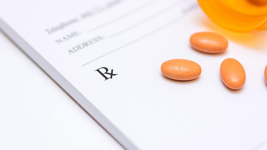 Prescription-Pad.jpg