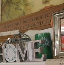 Gifts---Home-Decor-2.jpg