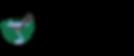 CCPh - cmyk - black text.png