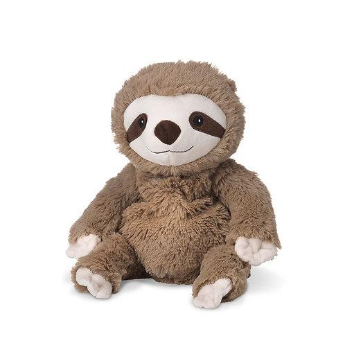 Warmies® Sloth