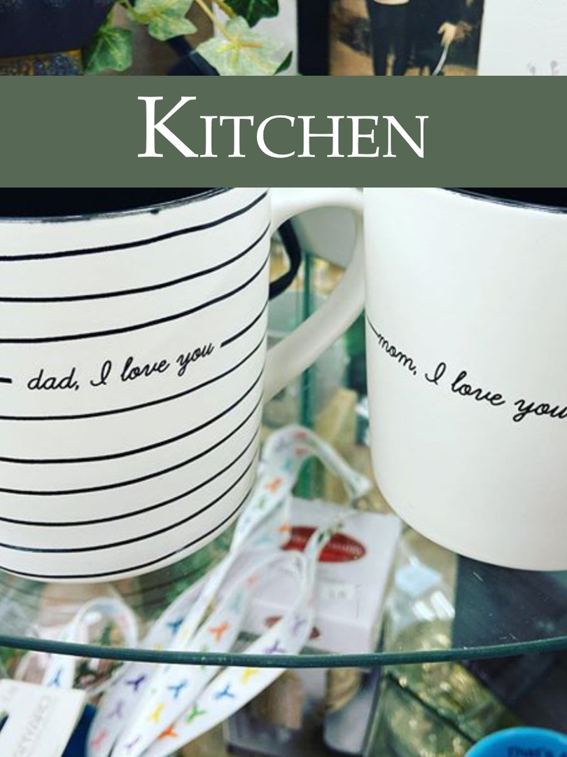 Kitchen Collection.png
