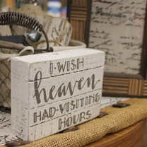 Gifts---Heaven-Visitors-Sign.jpg