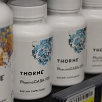 Thorne---GABA.jpg