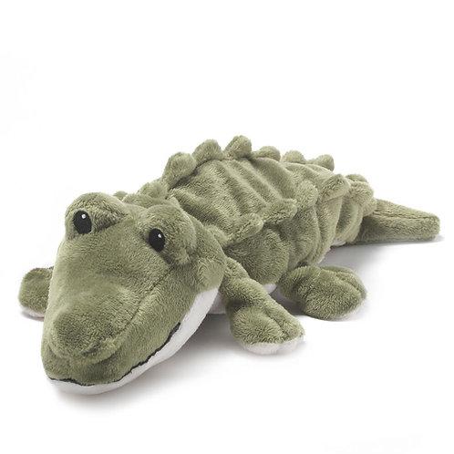 Warmies® Alligator Junior
