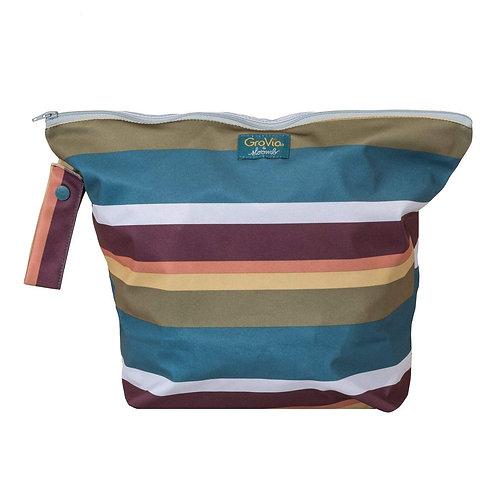 GroVia Zippered Wet Bags