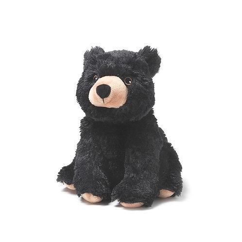 Warmies® Black Bear