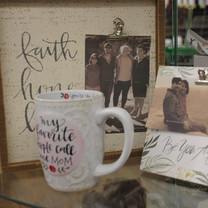Gift---Frames.jpg