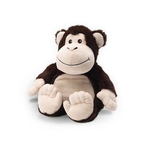 Warmies® Monkey