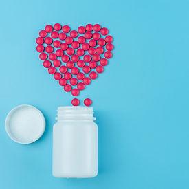 Red-Tablets---Heart-Shape.jpg