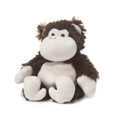 Warmies® Monkey Junior