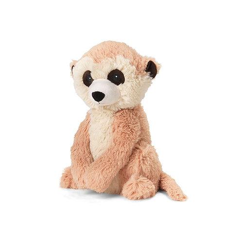 Warmies® Meerkat