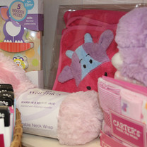 Gifts---Baby-2.jpg