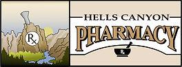 HellsCanyonLogo REWORKED.jpg