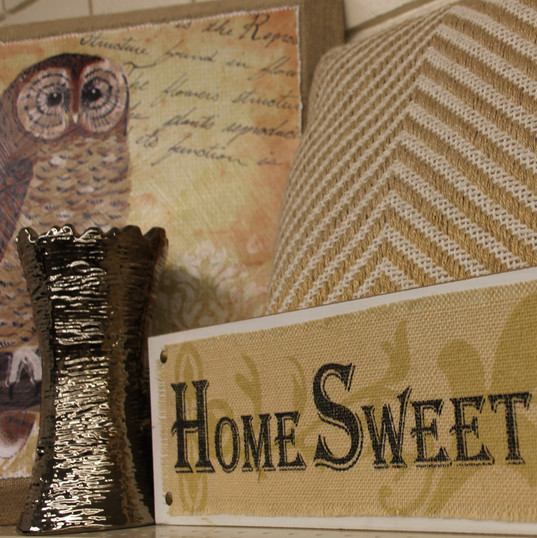 Gifts---Home-Decor.jpg