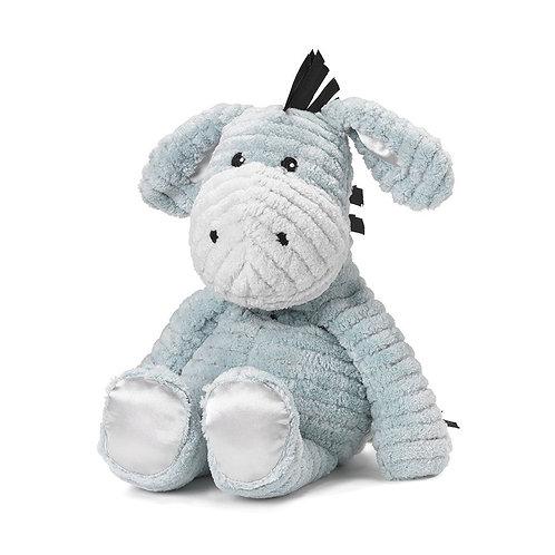My First Warmies® Donkey