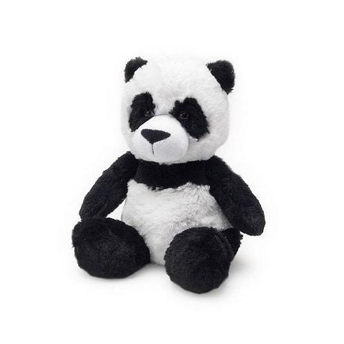 Warmies® Panda