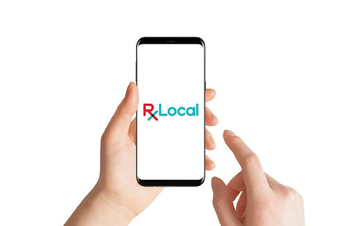 RxLocal App on Mobile.jpg