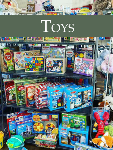 Toys Collection.png