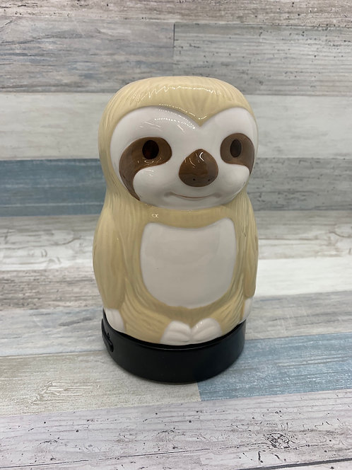 Airome Kids Sloth Essential Oil Diffuser