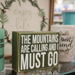 Gifts---Mountains-are-Calling.jpg