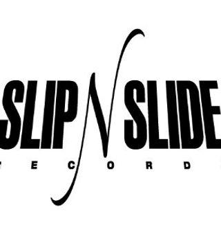 SNS logo.jpg